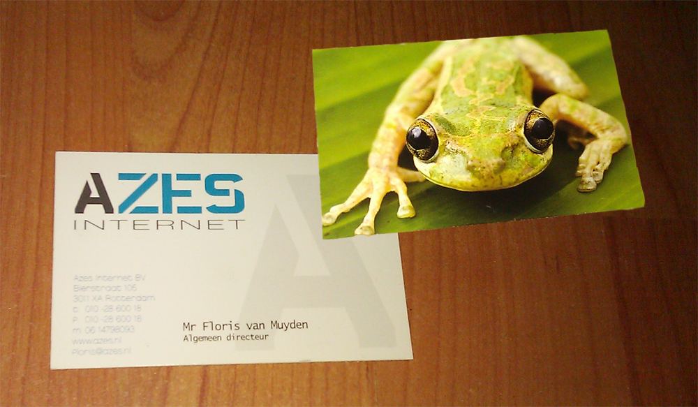 azes-businesscard