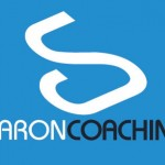 sharon-coaching-logo
