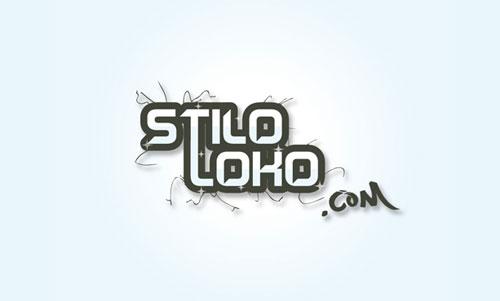 stiloloko-logo