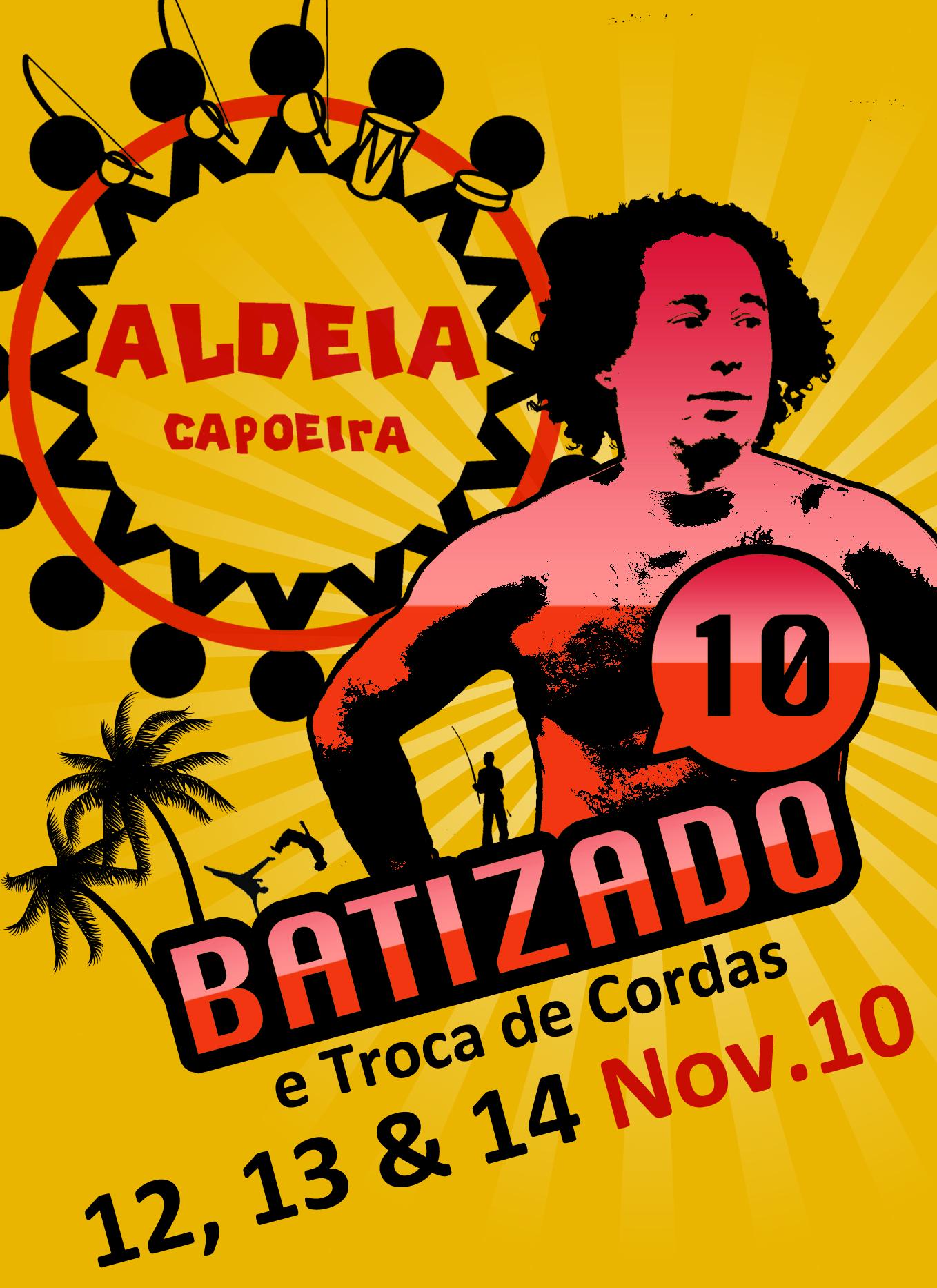 aldeia-flyer-batizao2010