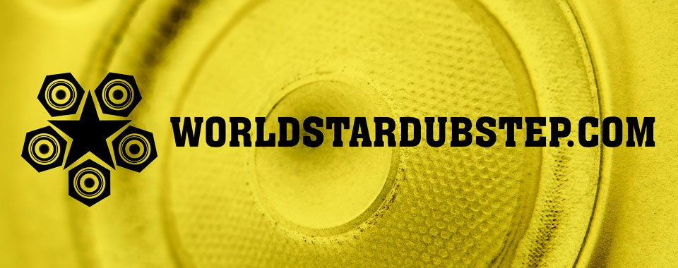 worldstardubstep-print