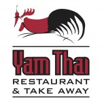 logo-yamthai