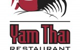 logo-yamthai