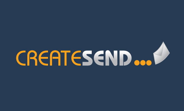 create-send-logo-2010