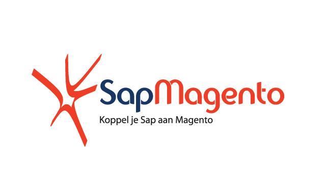 sapmagento-2010