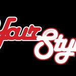 yourstyle-logo-1