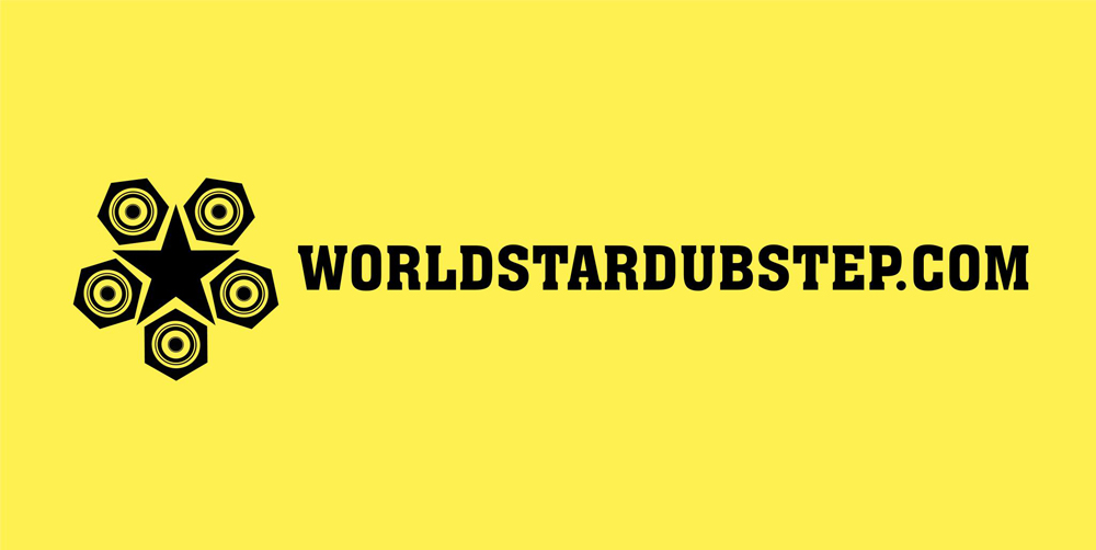 worldstardubstep-logo