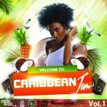 caribbeanjam-mixtape-voorkant